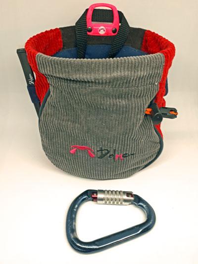 magnesera-de-pana-roja-y-gris-tienda-on-line