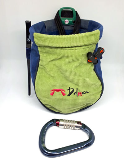 magnesera-de-pana-verde-y-azul--tienda-on-line