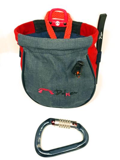 magnesera-gris-y-roja-venta-tienda-on-line