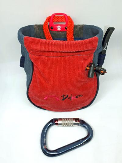 magnesera-roja-y-gris-tienda-on-line